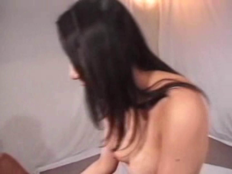 熟女名鑑 Vol.01 風間智子 美しいOLの裸体 | 熟女丸裸  83pic 57