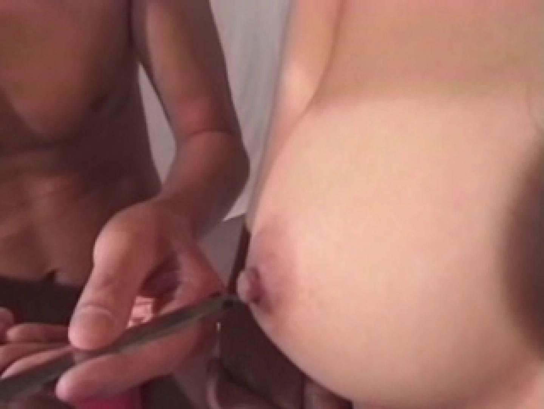 熟女名鑑 Vol.01 風間智子 美しいOLの裸体 | 熟女丸裸  83pic 73