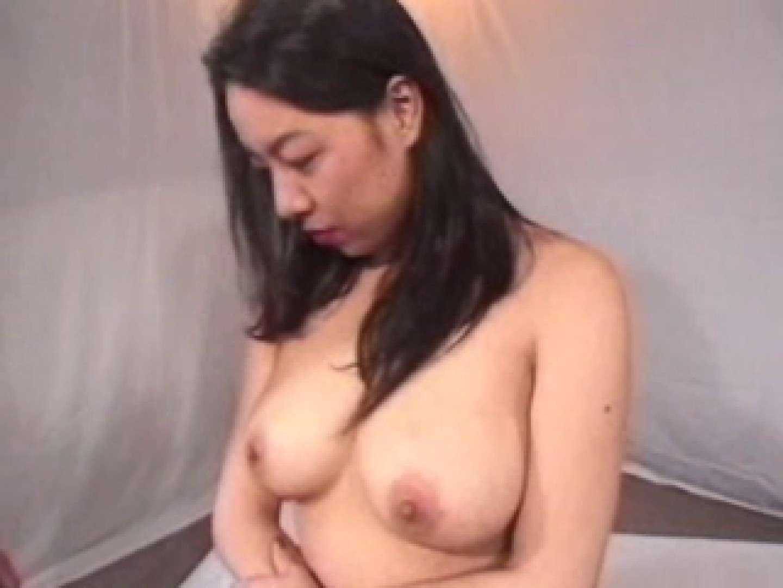 熟女名鑑 Vol.01 風間智子 美しいOLの裸体 | 熟女丸裸  83pic 75