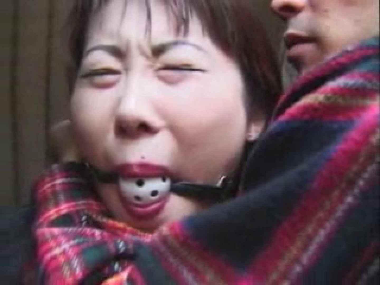 熟女名鑑 Vol.01 荻野茉里 巨乳 おめこ無修正画像 69pic 8
