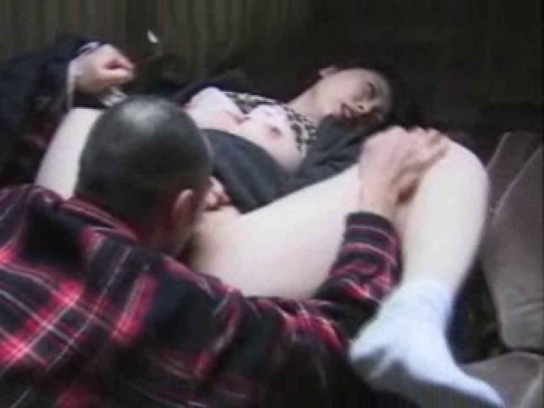 熟女名鑑 Vol.01 荻野茉里 美しいOLの裸体 エロ無料画像 69pic 32