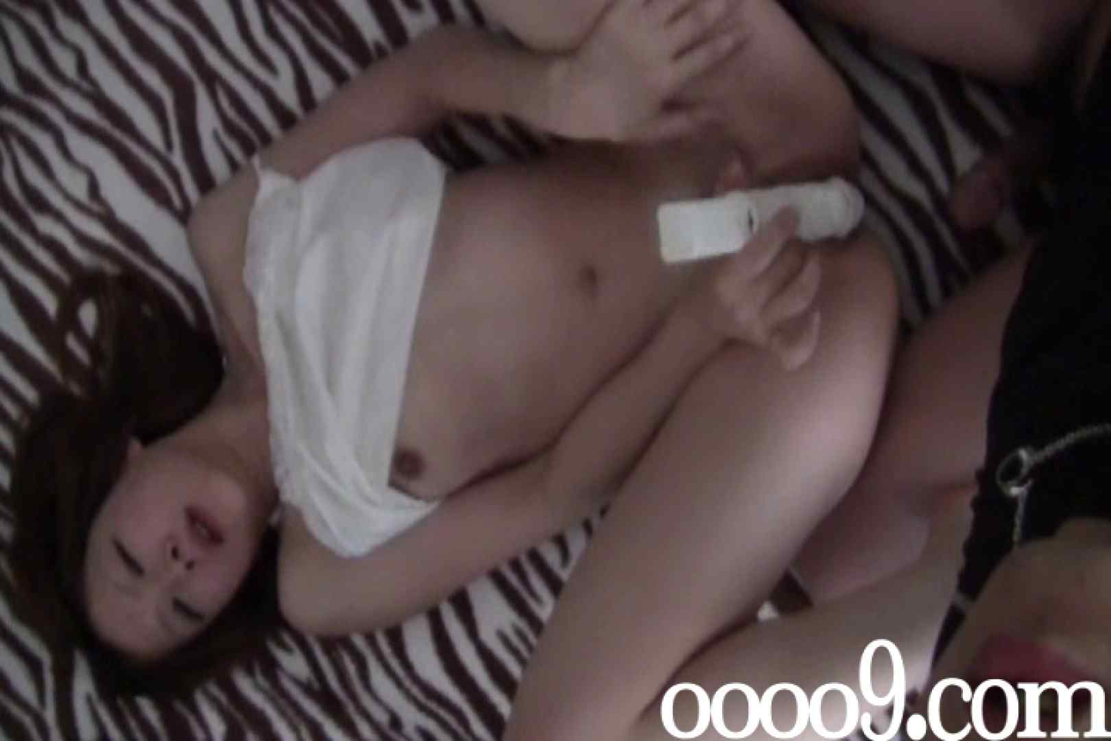 俺と彼女のハメハメ日記~二日目~ オナニー エロ無料画像 95pic 38