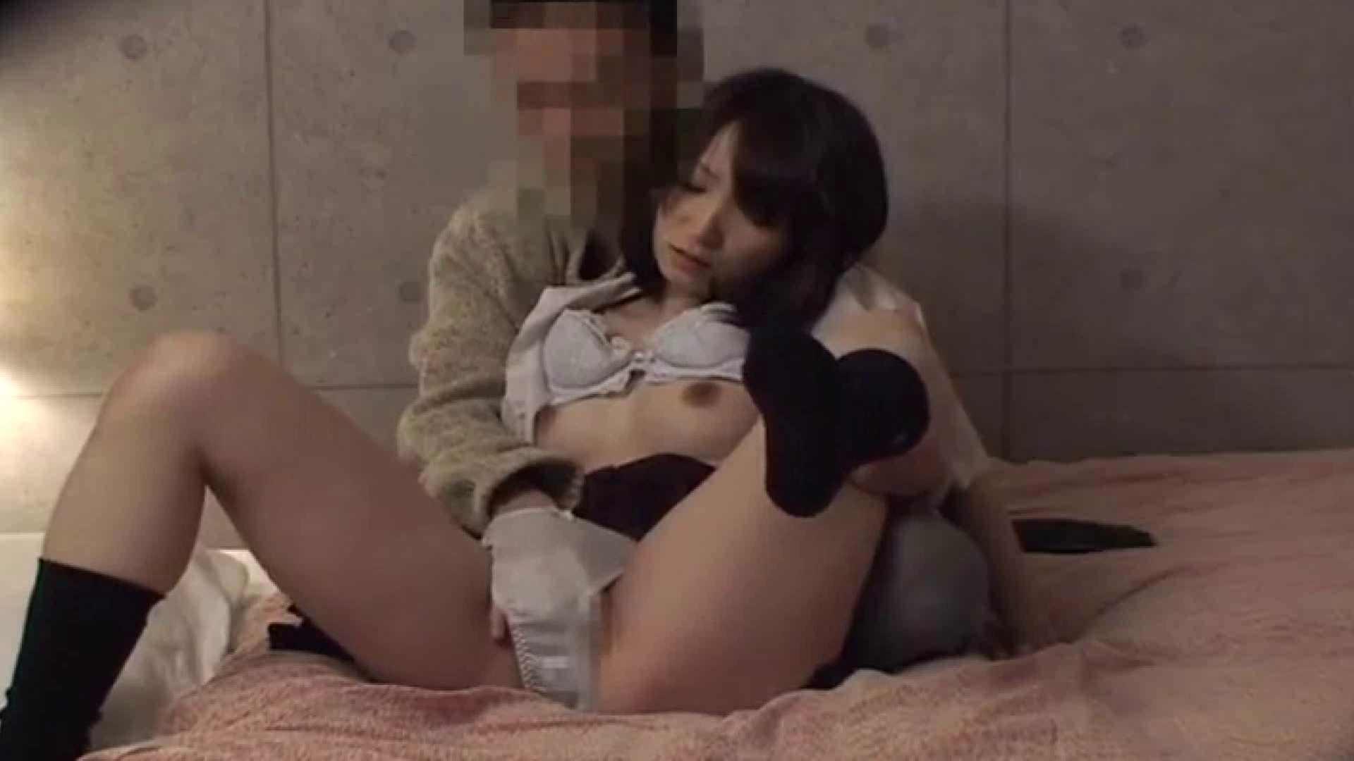 まだイッた経験のない乙女たち Vol.17 美しいOLの裸体  95pic 24