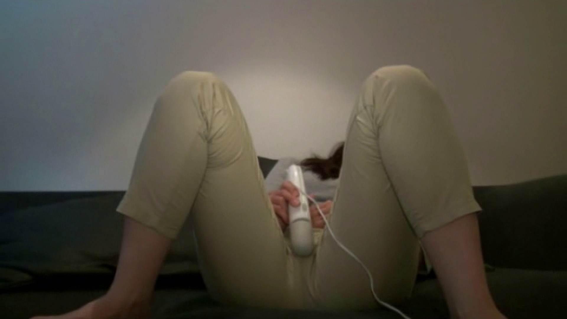 出会い系でハメ撮りしちゃいました。Vol.16前編 美しいOLの裸体 性交動画流出 79pic 14
