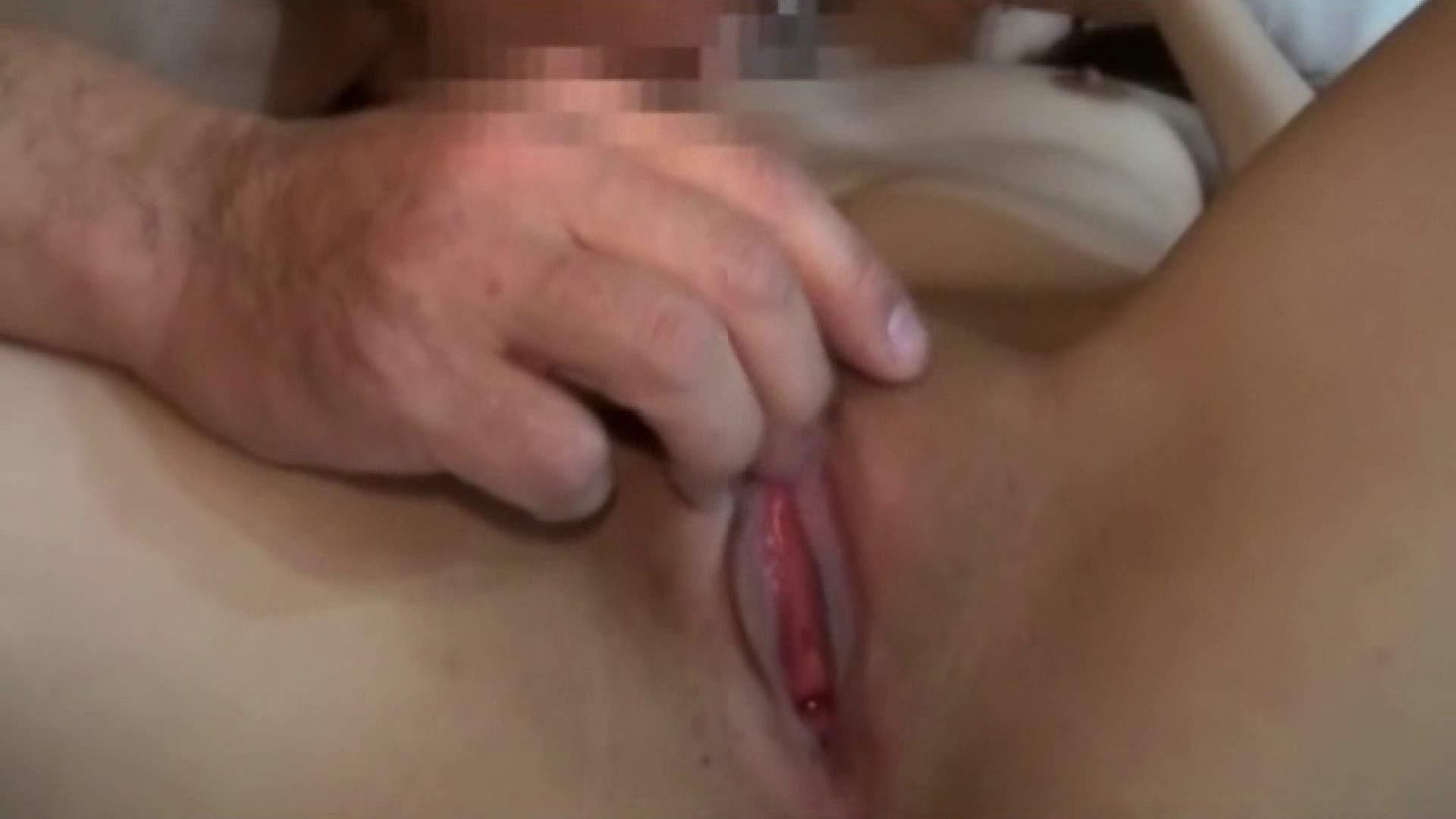 出会い系でハメ撮りしちゃいました。Vol.27後編 美しいOLの裸体 すけべAV動画紹介 92pic 14