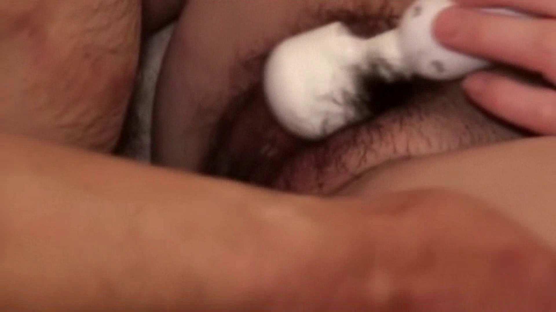 出会い系でハメ撮りしちゃいました。Vol.30後編 現役ギャル セックス無修正動画無料 91pic 10