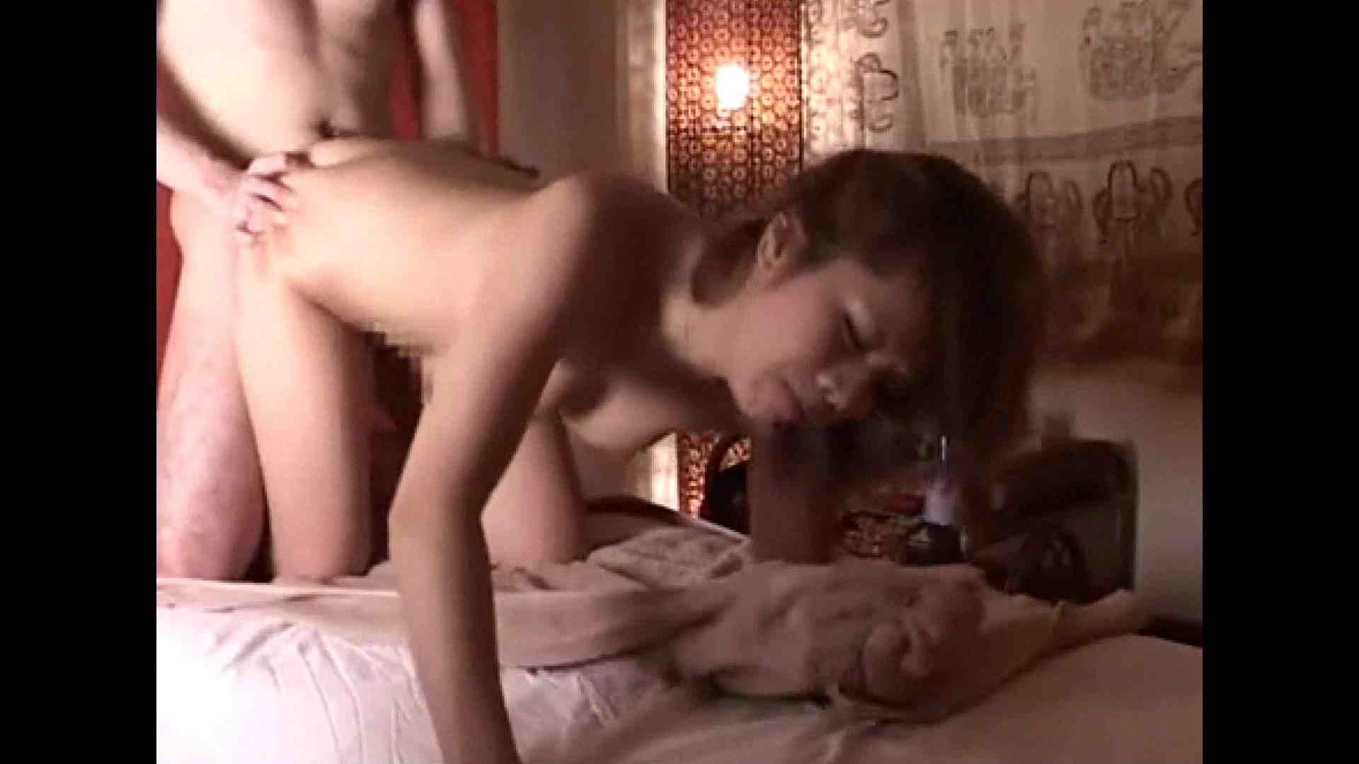 騙してヤッちゃいました・・・。vol.06 美しいOLの裸体 セックス無修正動画無料 87pic 66
