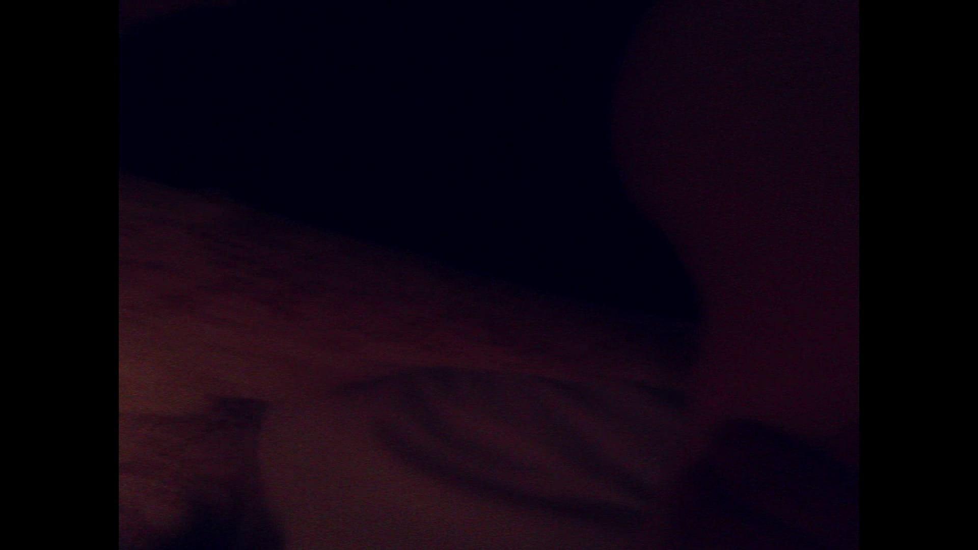 志穂さんに旦那様とのSEXを携帯で撮ってもらうように指示しました。 現役ギャル | 覗き  82pic 31