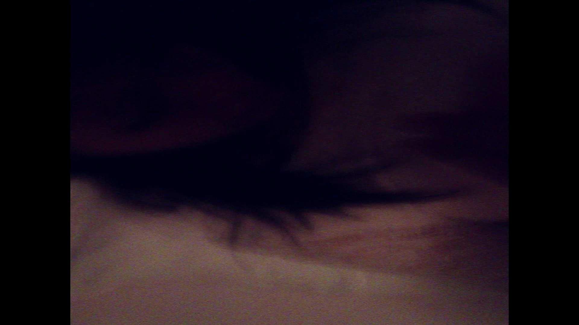 志穂さんに旦那様とのSEXを携帯で撮ってもらうように指示しました。 モロだしオマンコ エロ画像 82pic 49