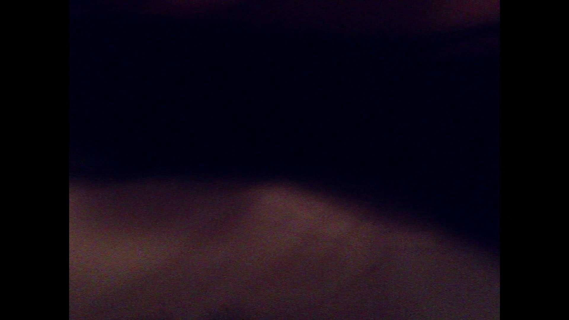 志穂さんに旦那様とのSEXを携帯で撮ってもらうように指示しました。 マンコ・ムレムレ おめこ無修正動画無料 82pic 53
