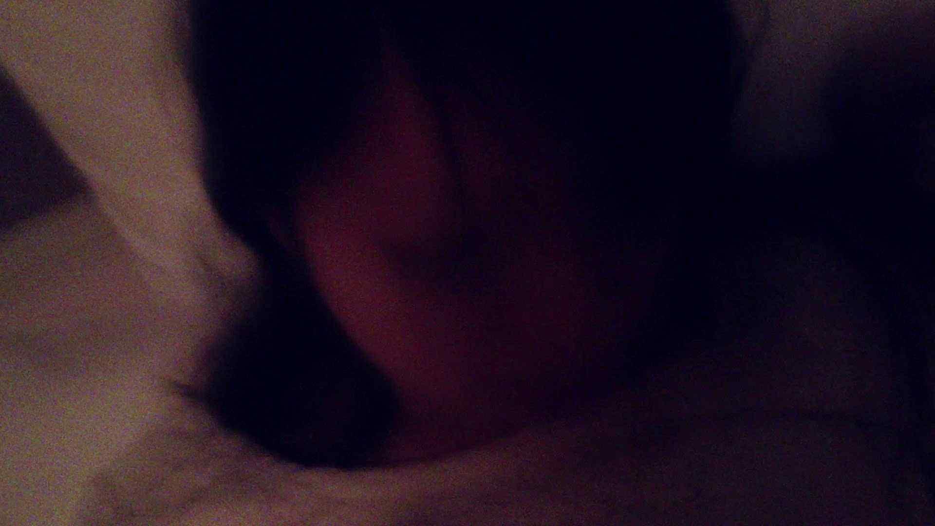 志穂さんに旦那様とのSEXを携帯で撮ってもらうように指示しました。 マンコ・ムレムレ おめこ無修正動画無料 82pic 63