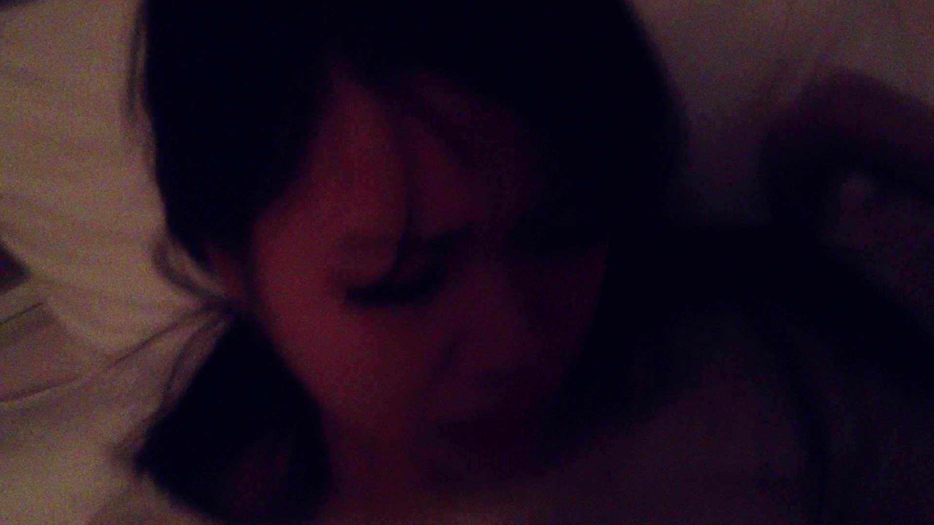 志穂さんに旦那様とのSEXを携帯で撮ってもらうように指示しました。 モロだしオマンコ エロ画像 82pic 69