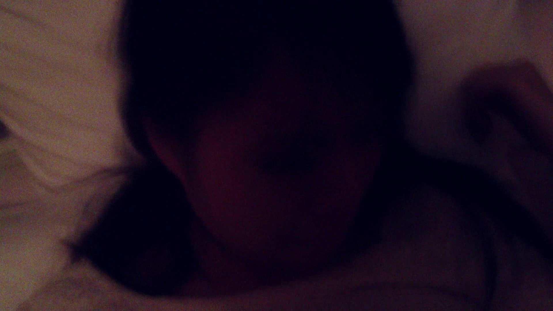 志穂さんに旦那様とのSEXを携帯で撮ってもらうように指示しました。 現役ギャル | 覗き  82pic 71