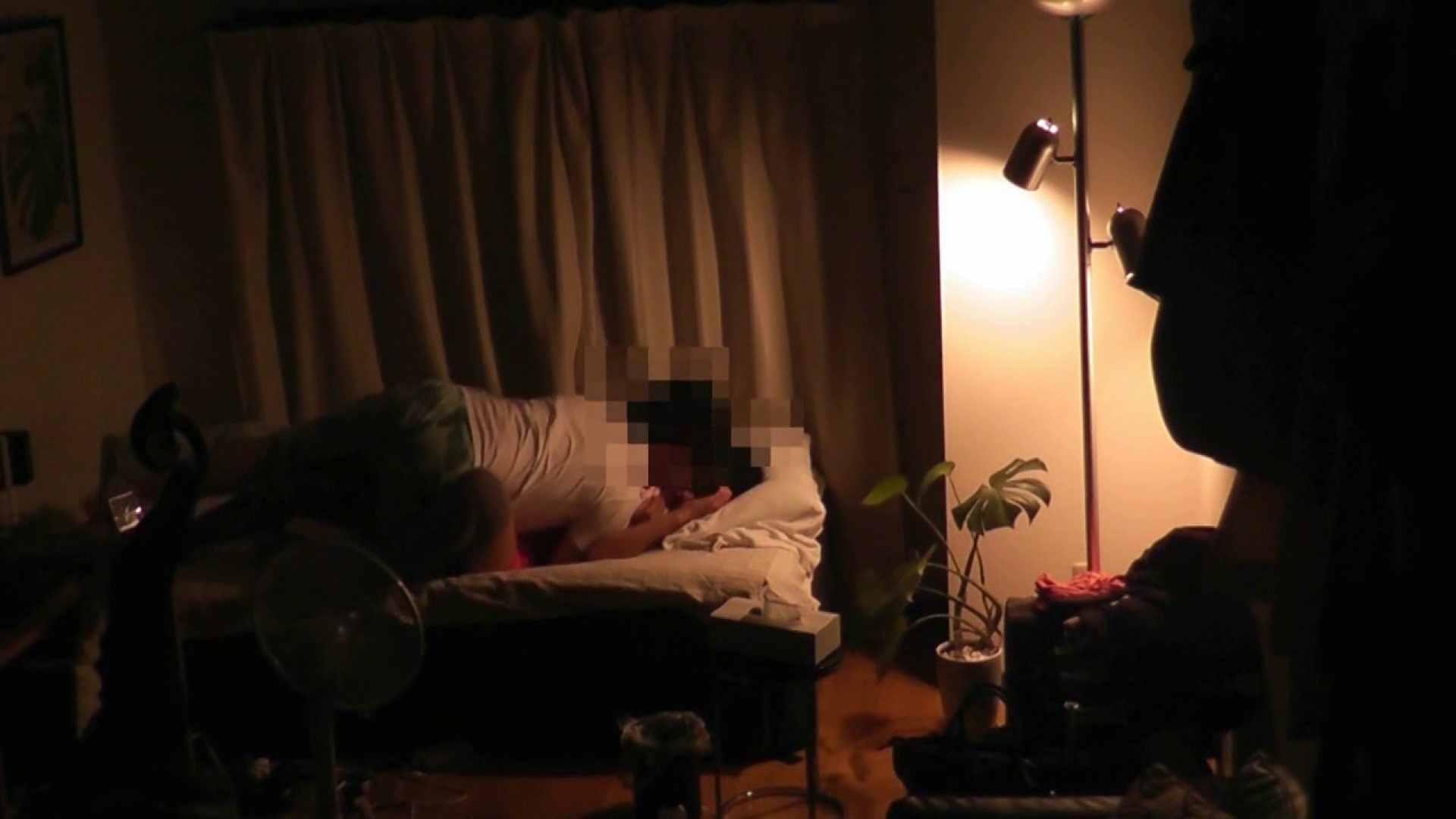 美女だらけのプライベートSEXvol.1 美女丸裸 オメコ動画キャプチャ 90pic 6