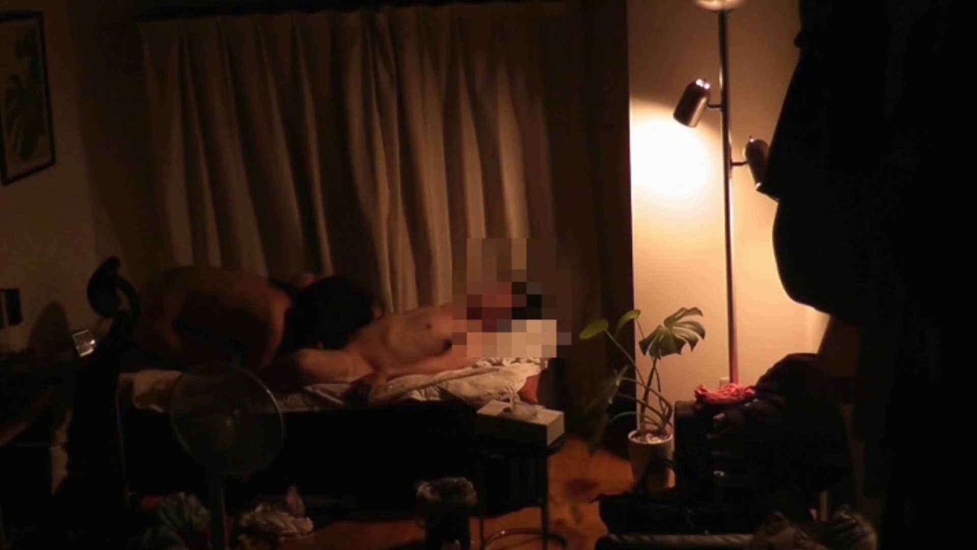 美女だらけのプライベートSEXvol.1 美女丸裸 オメコ動画キャプチャ 90pic 42
