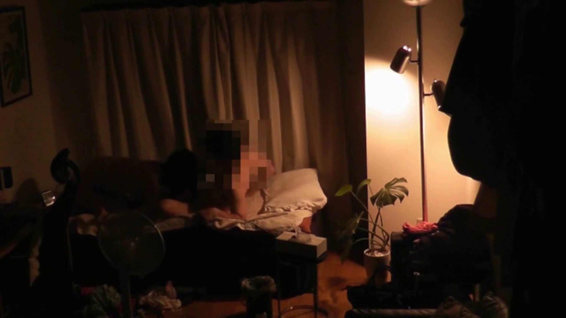 美女だらけのプライベートSEXvol.1 美女丸裸 オメコ動画キャプチャ 90pic 46