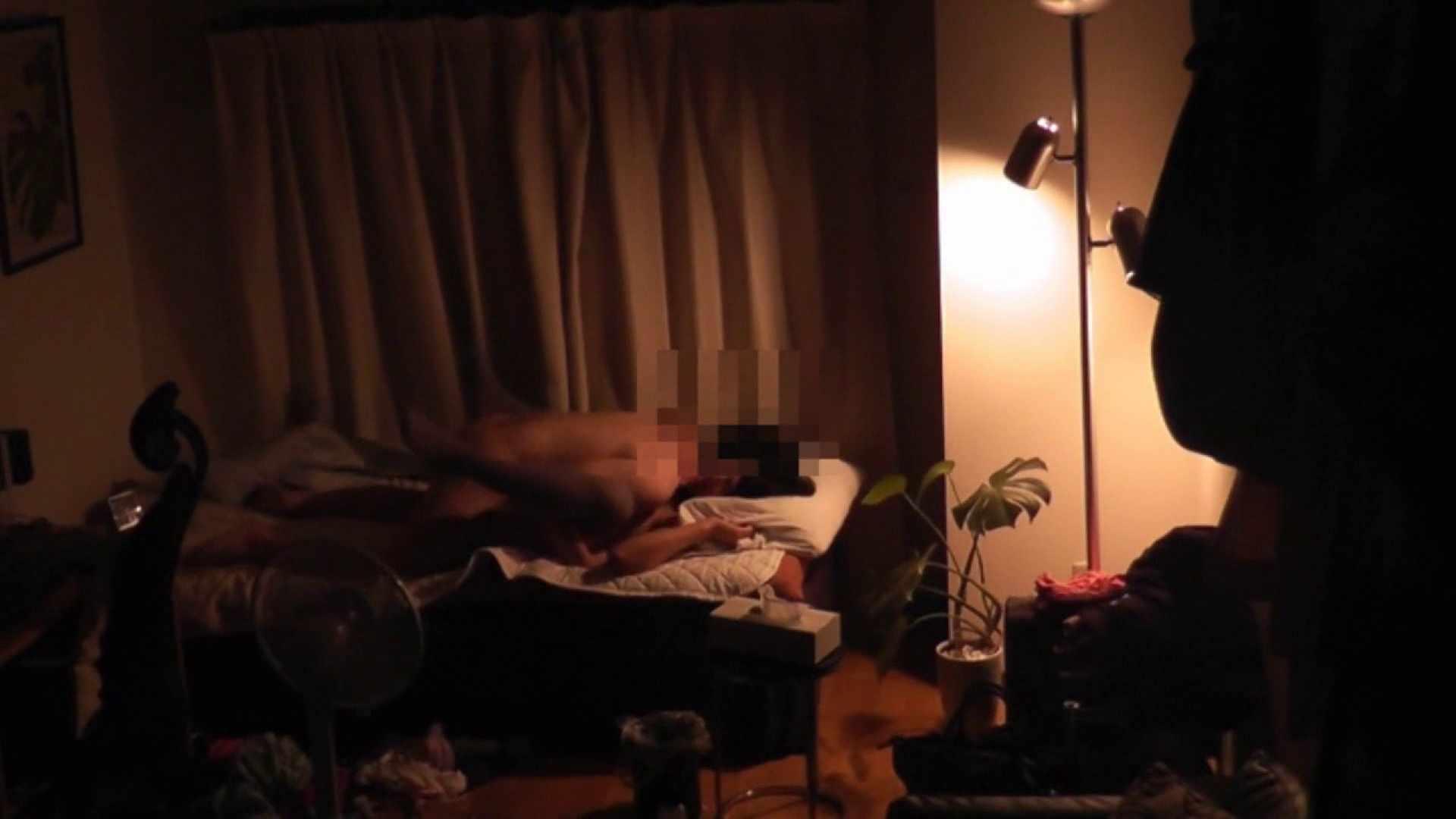 美女だらけのプライベートSEXvol.1 美女丸裸 オメコ動画キャプチャ 90pic 78