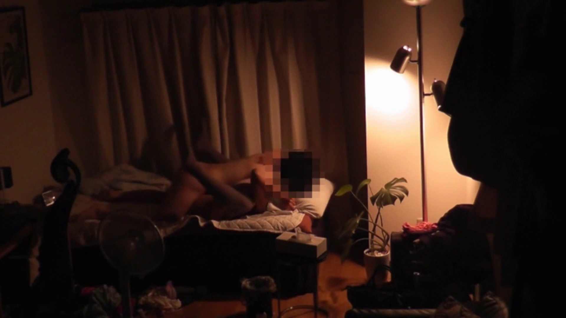 美女だらけのプライベートSEXvol.1 美女丸裸 オメコ動画キャプチャ 90pic 82