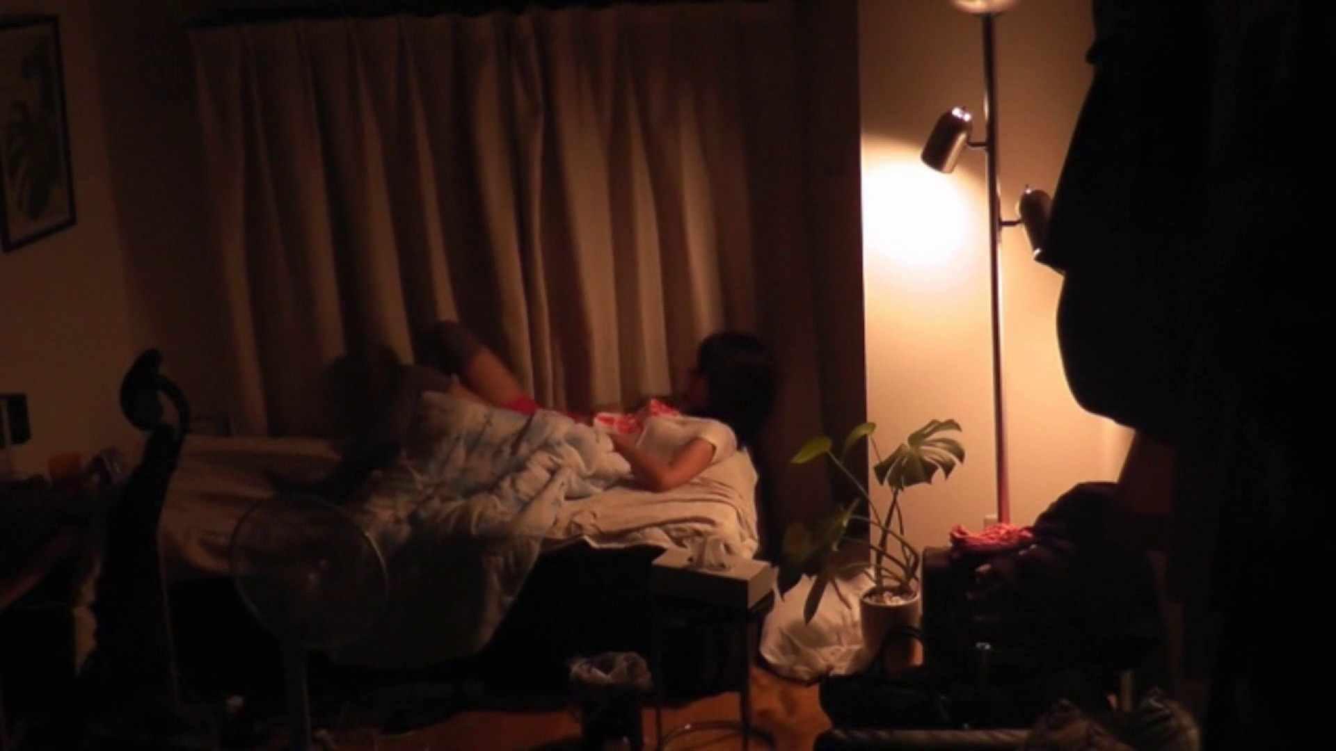 美女だらけのプライベートSEXvol.1 美女丸裸 オメコ動画キャプチャ 90pic 90
