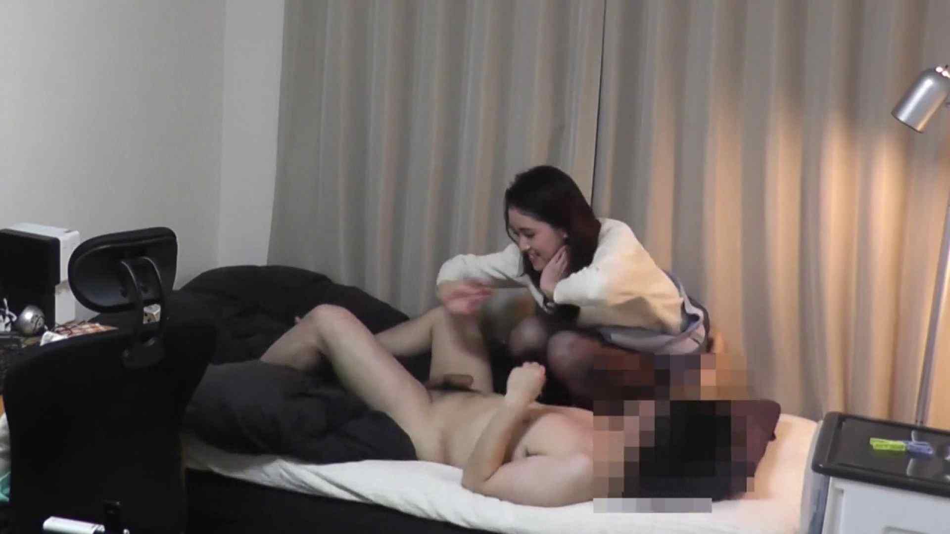 美女だらけのプライベートSEXvol.8 美しいOLの裸体 濡れ場動画紹介 100pic 18