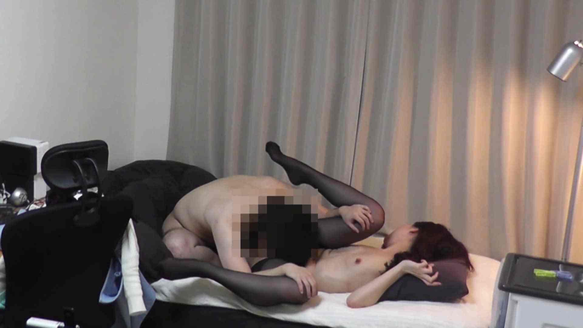 美女だらけのプライベートSEXvol.8 美しいOLの裸体 濡れ場動画紹介 100pic 38