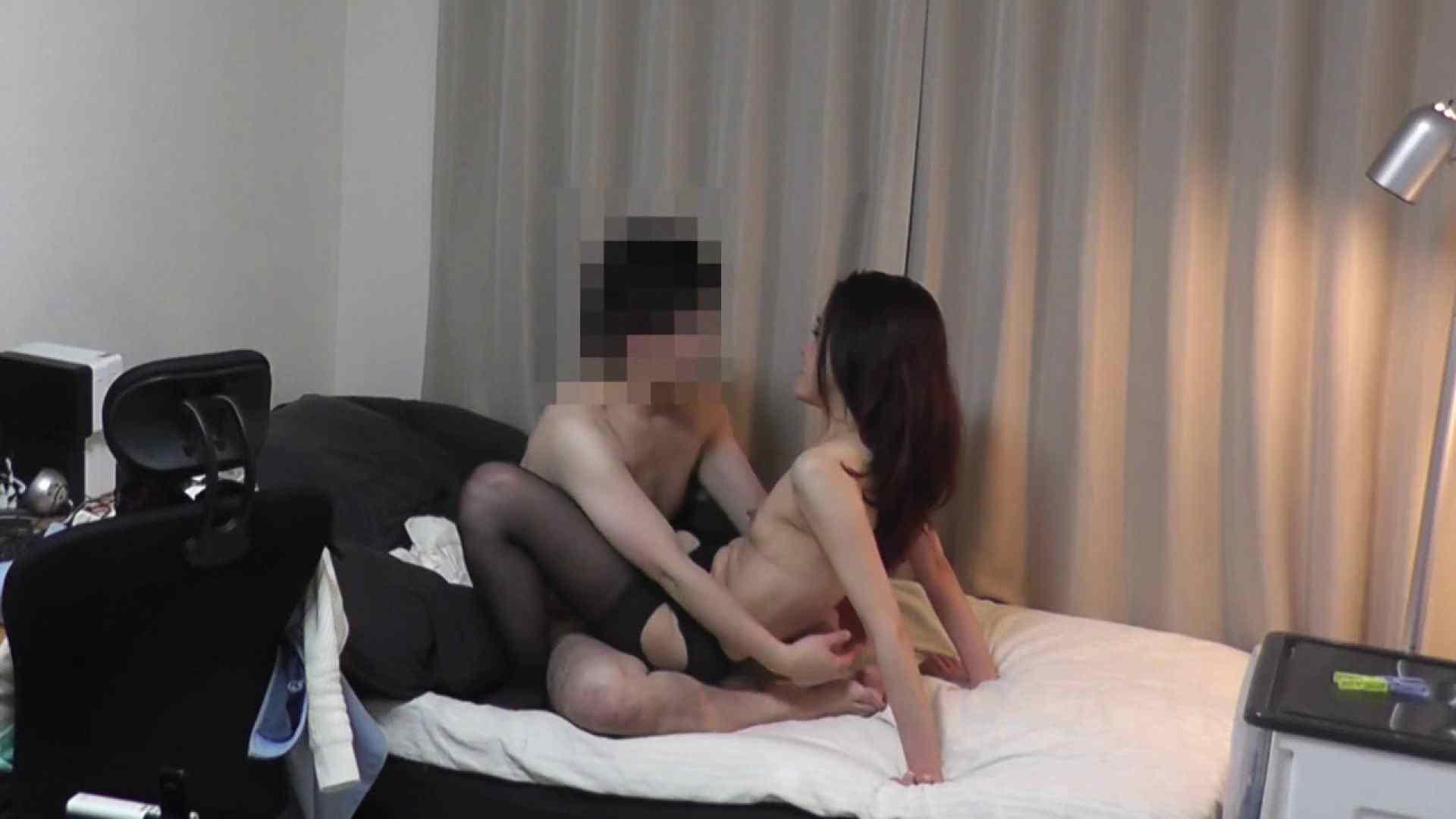 美女だらけのプライベートSEXvol.8 美しいOLの裸体 濡れ場動画紹介 100pic 78