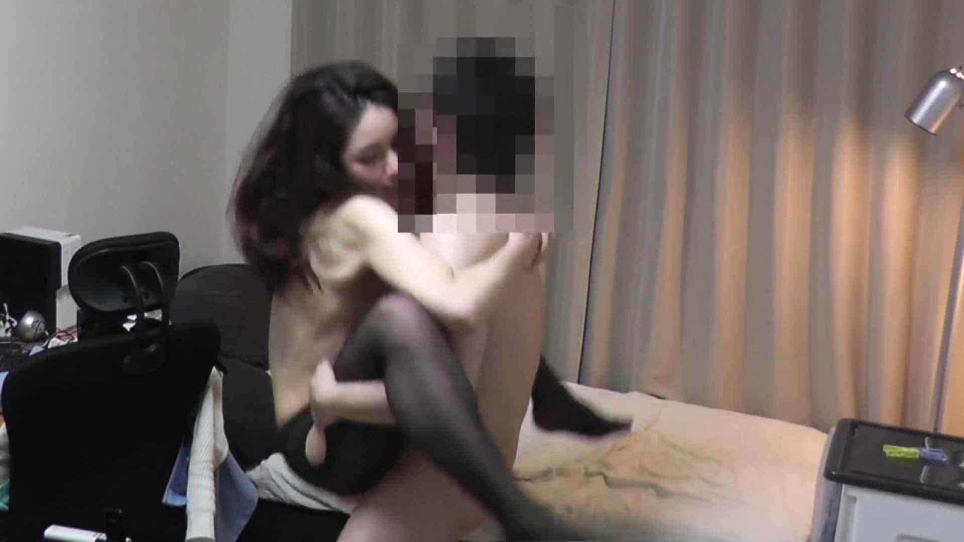美女だらけのプライベートSEXvol.8 美しいOLの裸体 濡れ場動画紹介 100pic 82