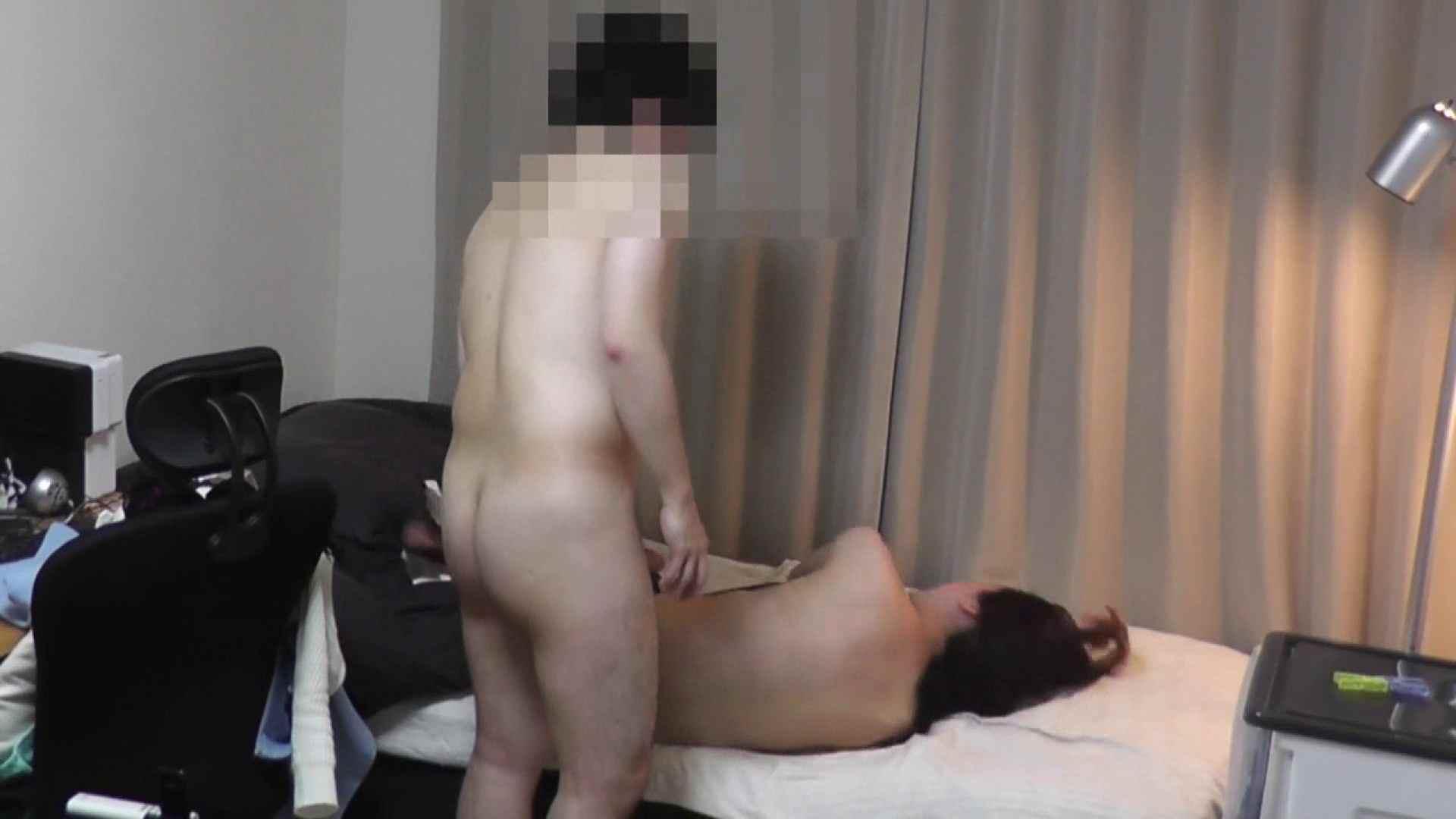 美女だらけのプライベートSEXvol.8 美しいOLの裸体 濡れ場動画紹介 100pic 86