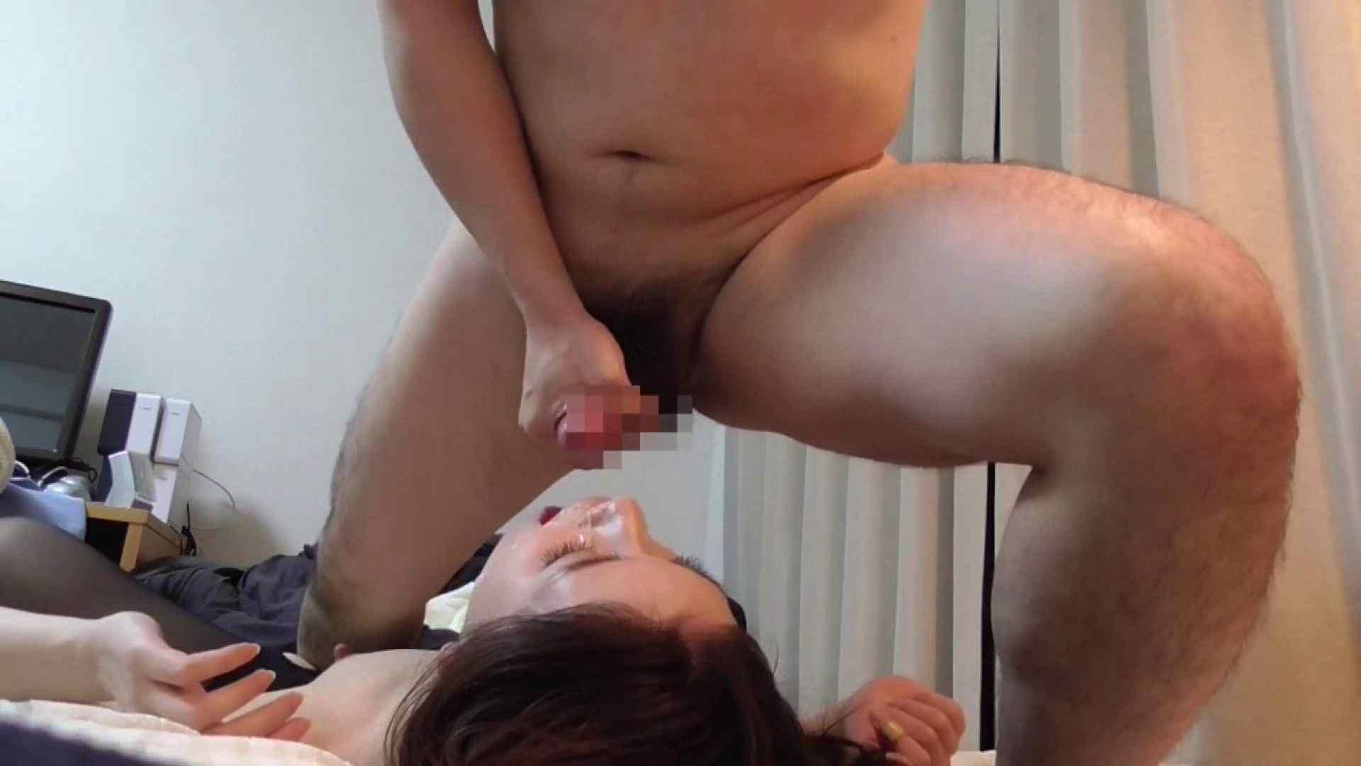美女だらけのプライベートSEXvol.8 モデル | 美女丸裸  100pic 97