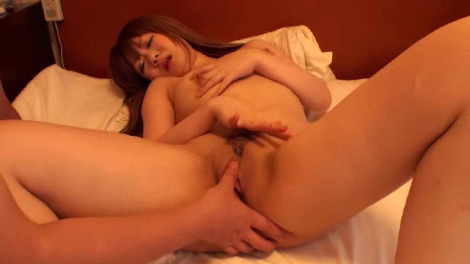 美女だらけのプライベートSEXvol.10前編 美女丸裸 | モデル  91pic 89