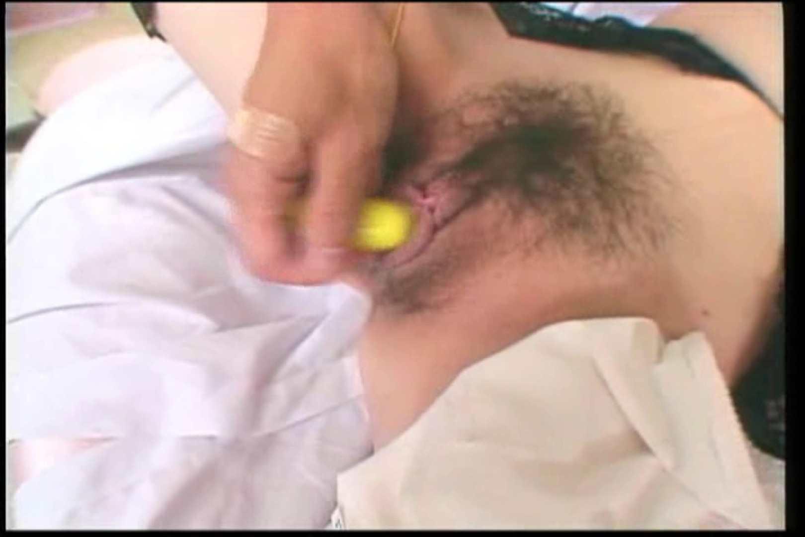 エッチ 熟女 産婦人科の女医さんも性に餓えてるご様子です。 稲葉祐美 大奥