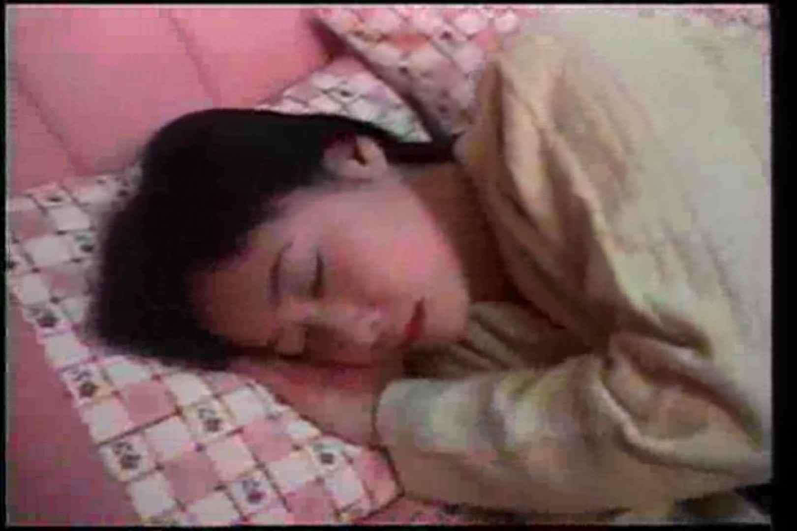 統計的に女性の寝起きのSEXは興奮するらしいです。 島崎玲子 SEX映像 | 0  84pic 13