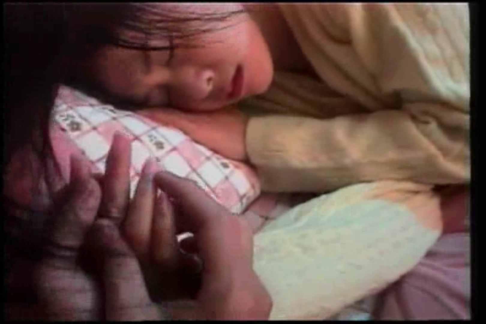 統計的に女性の寝起きのSEXは興奮するらしいです。 島崎玲子 SEX映像 | 0  84pic 19