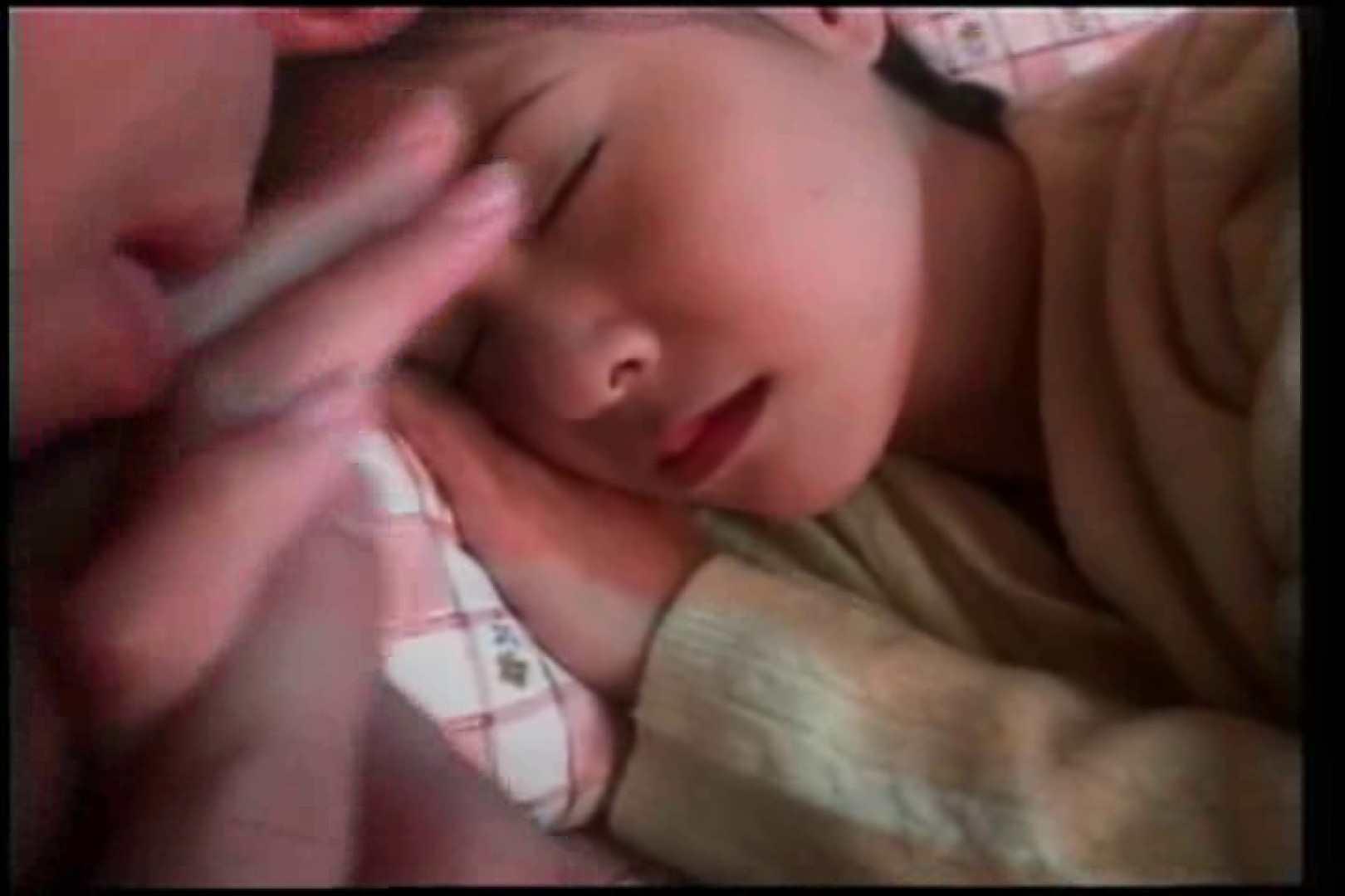 統計的に女性の寝起きのSEXは興奮するらしいです。 島崎玲子 SEX映像  84pic 20