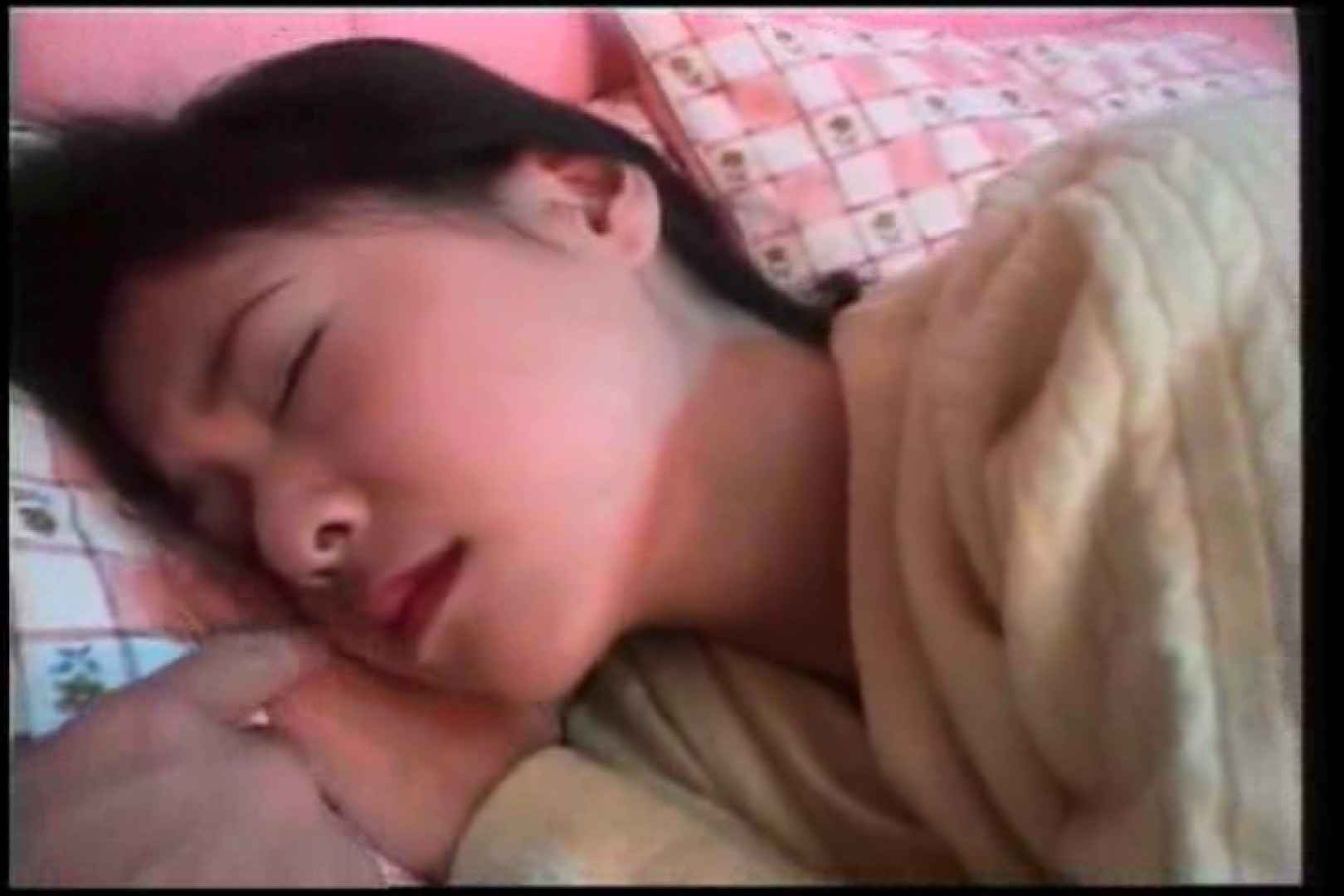 統計的に女性の寝起きのSEXは興奮するらしいです。 島崎玲子 SEX映像  84pic 26