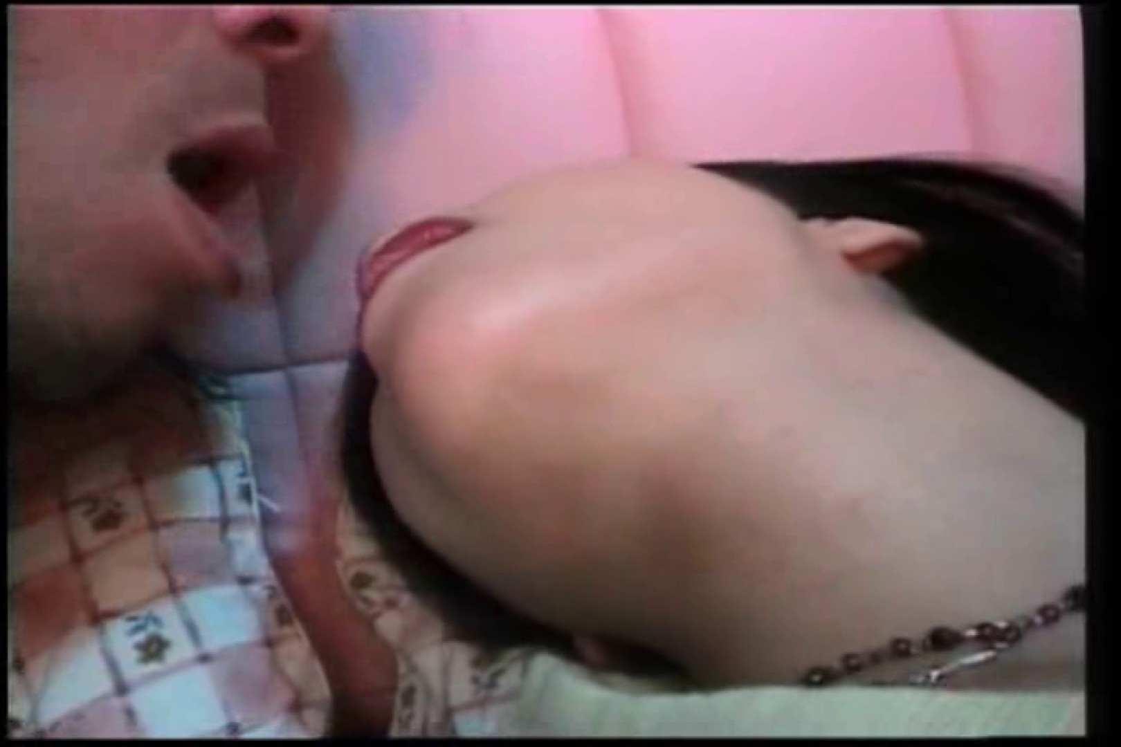 統計的に女性の寝起きのSEXは興奮するらしいです。 島崎玲子 SEX映像 | 0  84pic 37
