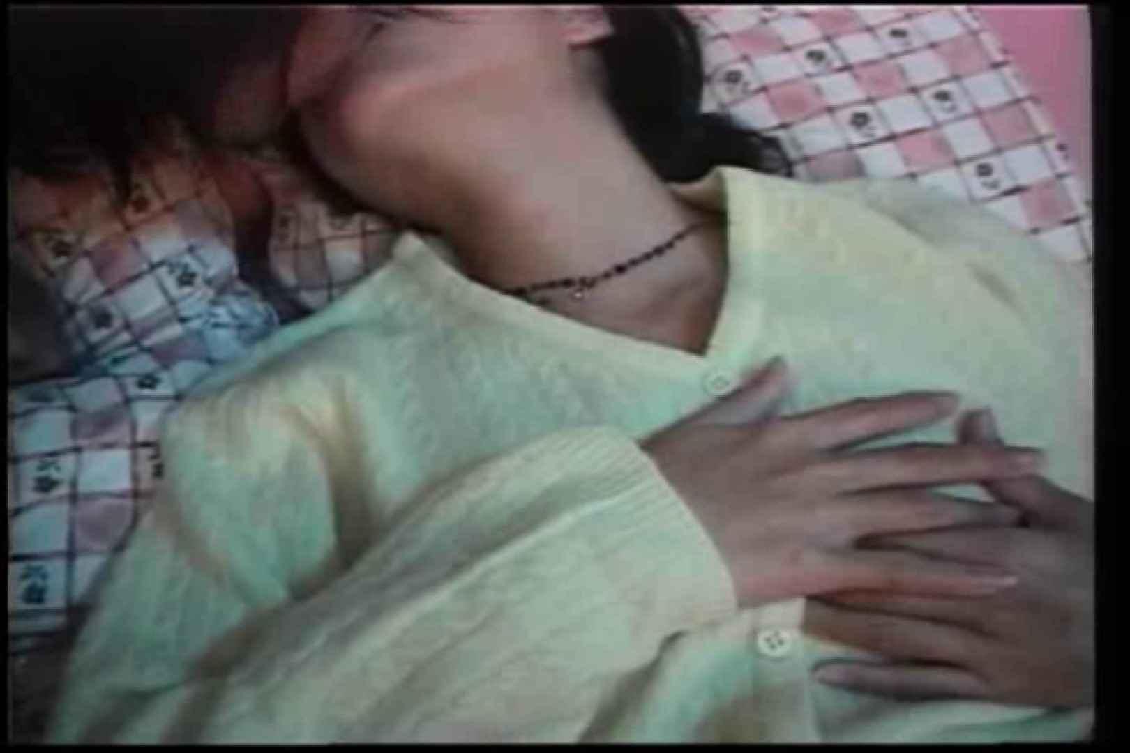 統計的に女性の寝起きのSEXは興奮するらしいです。 島崎玲子 SEX映像  84pic 38