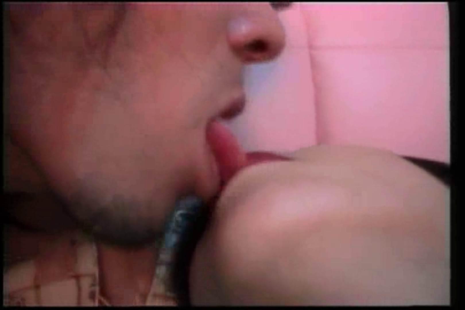 統計的に女性の寝起きのSEXは興奮するらしいです。 島崎玲子 SEX映像 | 0  84pic 39