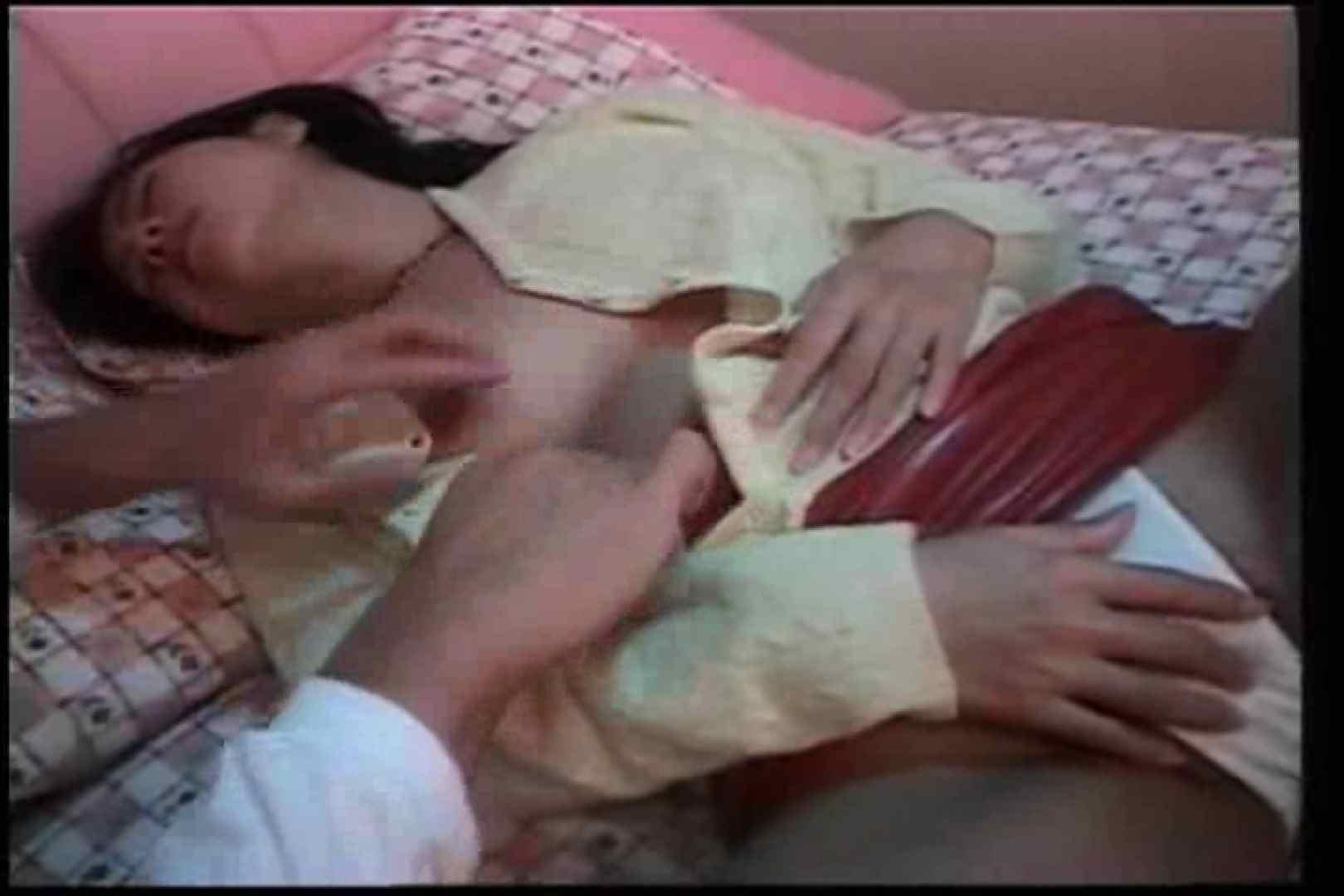 統計的に女性の寝起きのSEXは興奮するらしいです。 島崎玲子 SEX映像  84pic 42