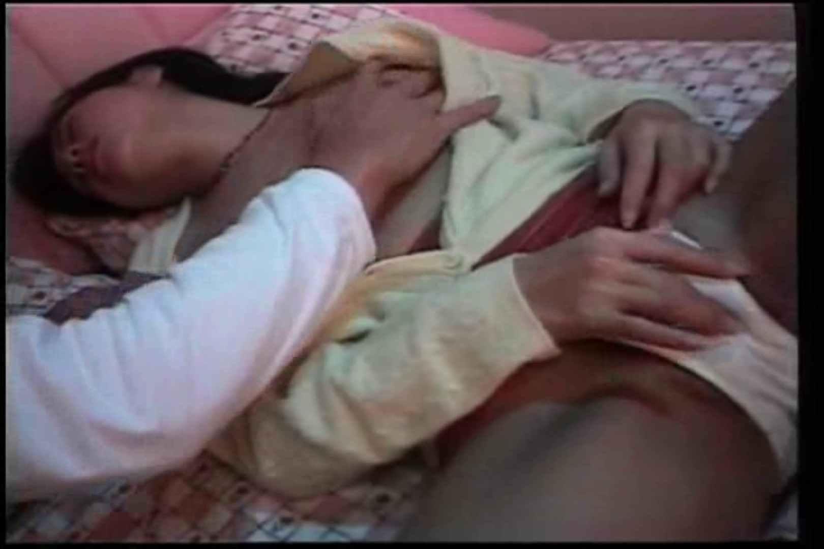 統計的に女性の寝起きのSEXは興奮するらしいです。 島崎玲子 SEX映像  84pic 44