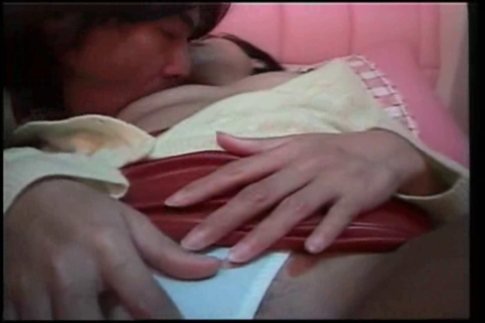 統計的に女性の寝起きのSEXは興奮するらしいです。 島崎玲子 SEX映像  84pic 46