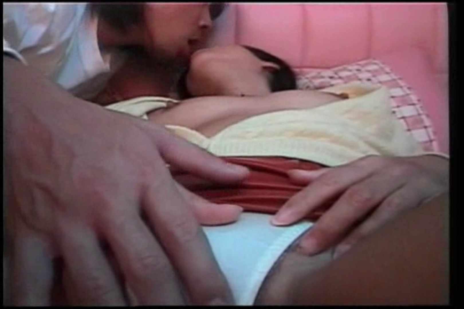 統計的に女性の寝起きのSEXは興奮するらしいです。 島崎玲子 SEX映像 | 0  84pic 49