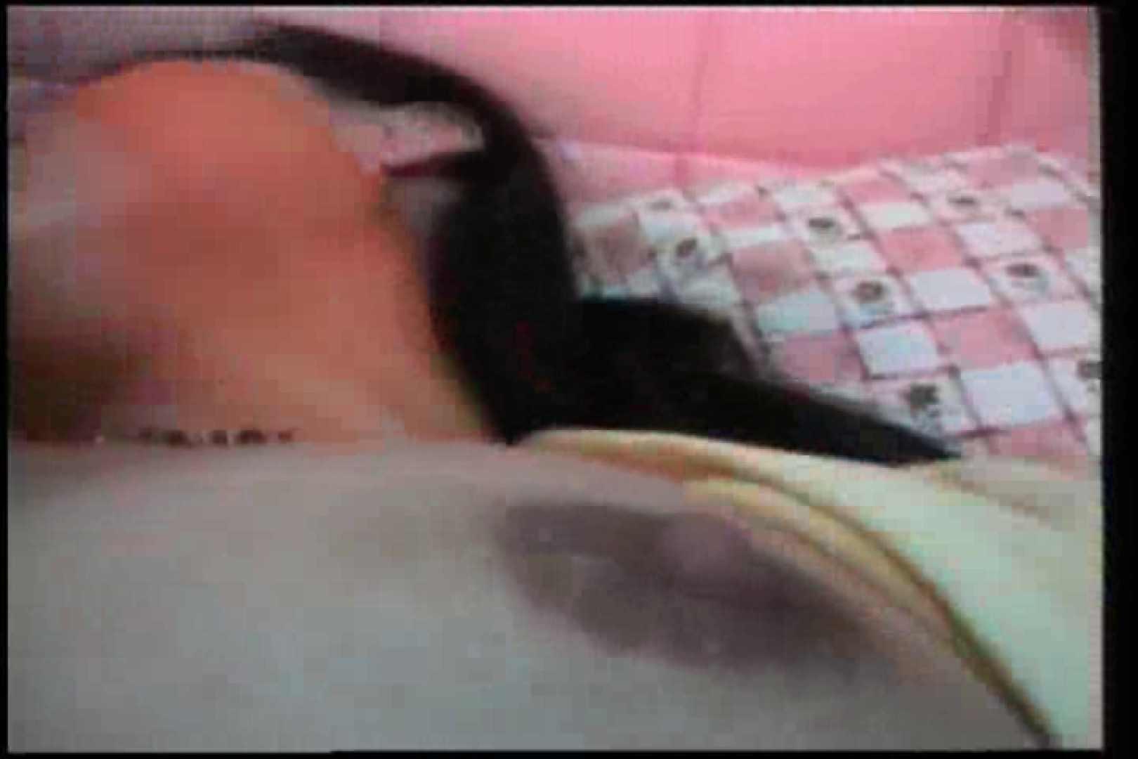 統計的に女性の寝起きのSEXは興奮するらしいです。 島崎玲子 SEX映像 | 0  84pic 55