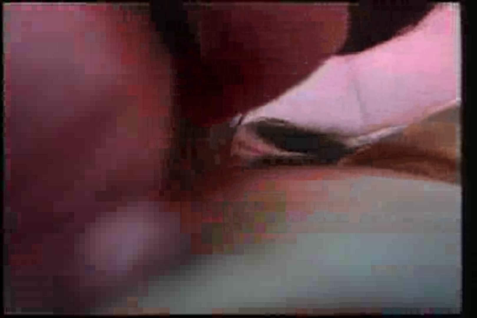 統計的に女性の寝起きのSEXは興奮するらしいです。 島崎玲子 SEX映像 | 0  84pic 57