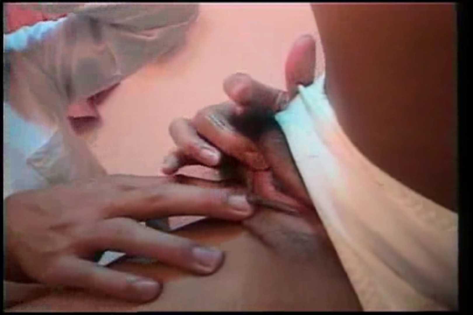 統計的に女性の寝起きのSEXは興奮するらしいです。 島崎玲子 SEX映像 | 0  84pic 65