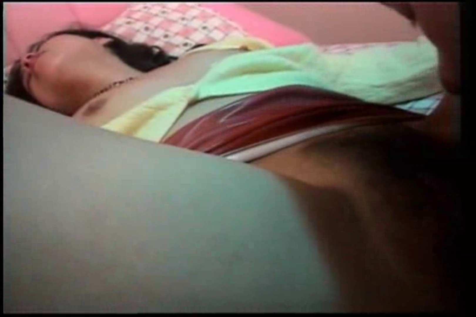 統計的に女性の寝起きのSEXは興奮するらしいです。 島崎玲子 SEX映像  84pic 68