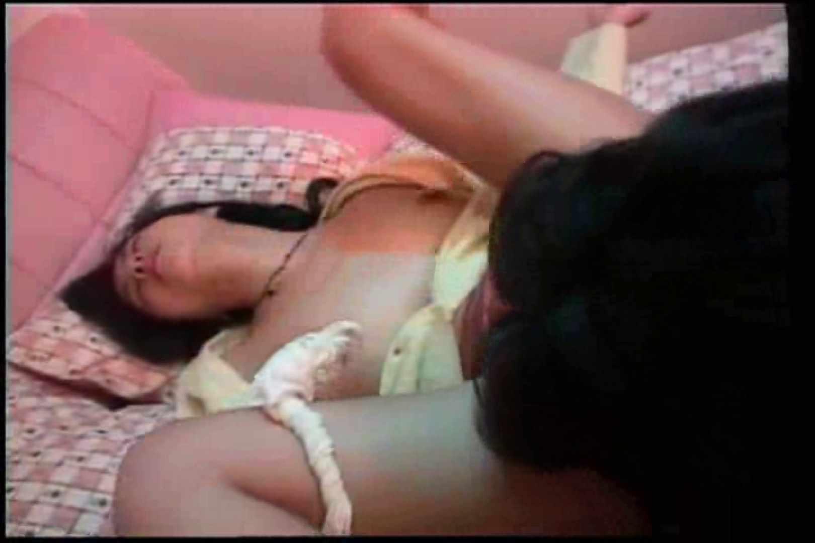 統計的に女性の寝起きのSEXは興奮するらしいです。 島崎玲子 SEX映像 | 0  84pic 71
