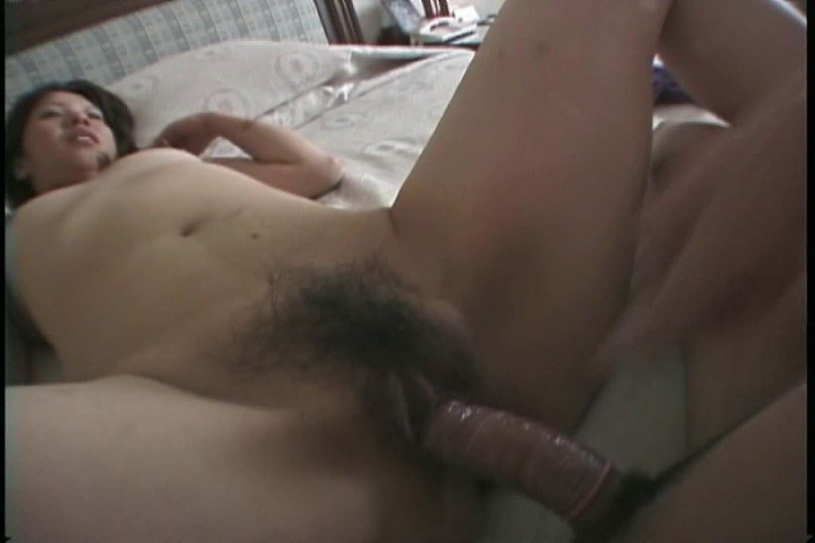 初めてのビデオ撮影に緊張する素人OLとセックス~武田じゅん~ 下着 AV無料動画キャプチャ 86pic 5