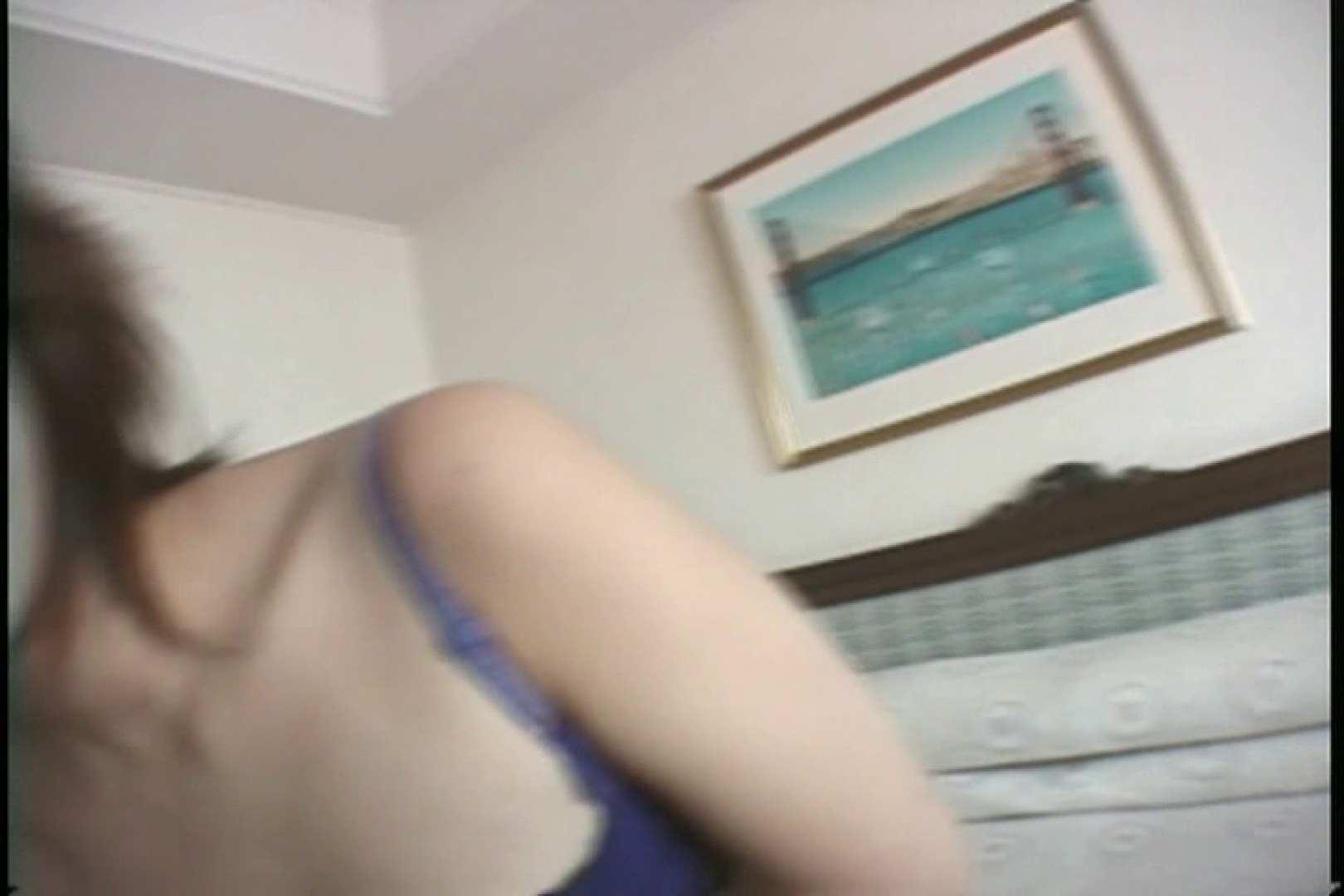初めてのビデオ撮影に緊張する素人OLとセックス~武田じゅん~ フェラ のぞき動画画像 86pic 38