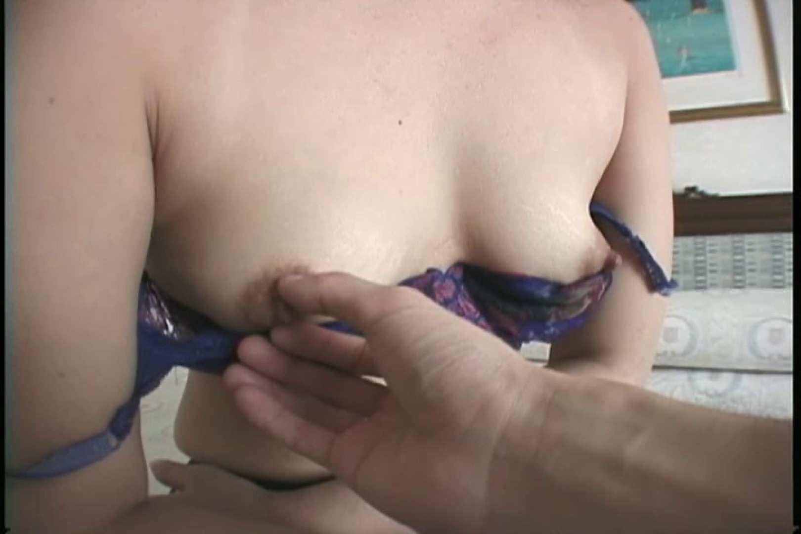 初めてのビデオ撮影に緊張する素人OLとセックス~武田じゅん~ 素人丸裸 オメコ動画キャプチャ 86pic 44